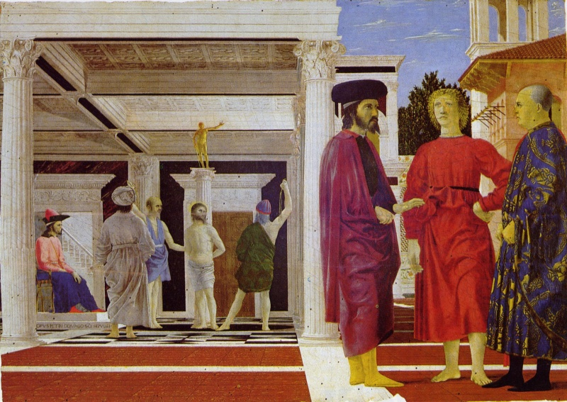 1455-Piero_della_Francesca-flagellation.du.christ.jpg