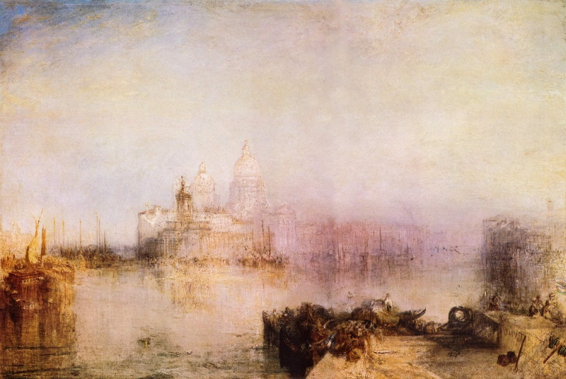 Joseph_Mallord_William_Turner_029.jpg
