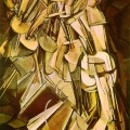 1912-marcel-duchamp-nu.descendant.escalier