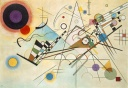 1923-Kandinsky-Wassily-Composition-XIII