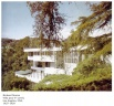 1927-29-Richard-Neutra