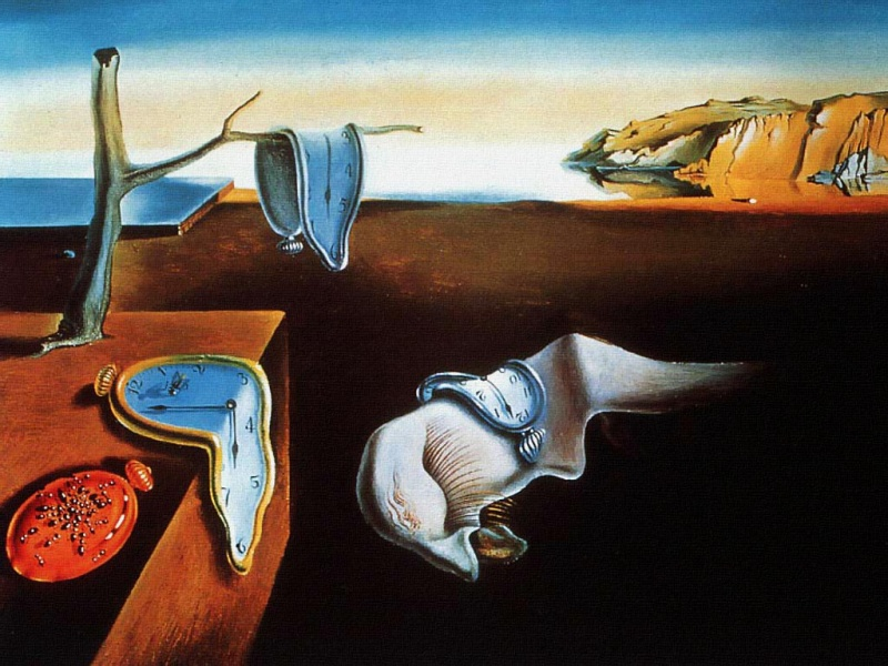 1931-the_persistence_of_memory_salvador_dali.jpg