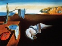 1931-the persistence of memory salvador dali