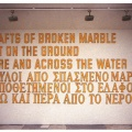 1961-Lawrence-Weiner
