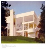 1965-67-Richard-Meier