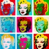 1967-andy-warhol-marilyn
