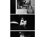 1973.Duane-Michals-things.are.queer