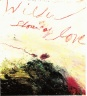 1985-TWOMBLY-Wilder-Shore-of-Love