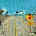 1986-david-hockney-PEARBLOSSOM-HIGHWAY-11-18TH-APRIL-Photocollage-119.2x163.8cm