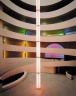 2003-Dan-Flavin-to-tracy-to-celebrate-the-love-of-a-lifetimel
