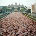 2006-spencer-tunick-mexico