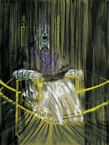1953-Francis-Bacon-Study-after-Velazquez-s-Portrait-of-Pope-Innocent-X.jpg