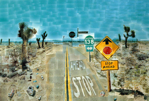 1986-david-hockney-PEARBLOSSOM-HIGHWAY-11-18TH-APRIL-Photocollage-119.2x163.8cm.jpg
