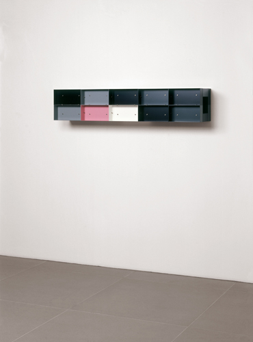 1987-Donald-Judd-Untitled.jpg